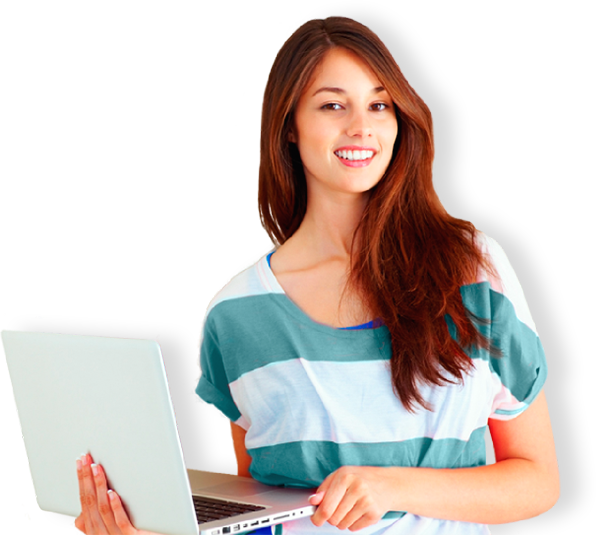 ... Essay Introduction For Free - Cheap College, MBA, PhD Essay Writing