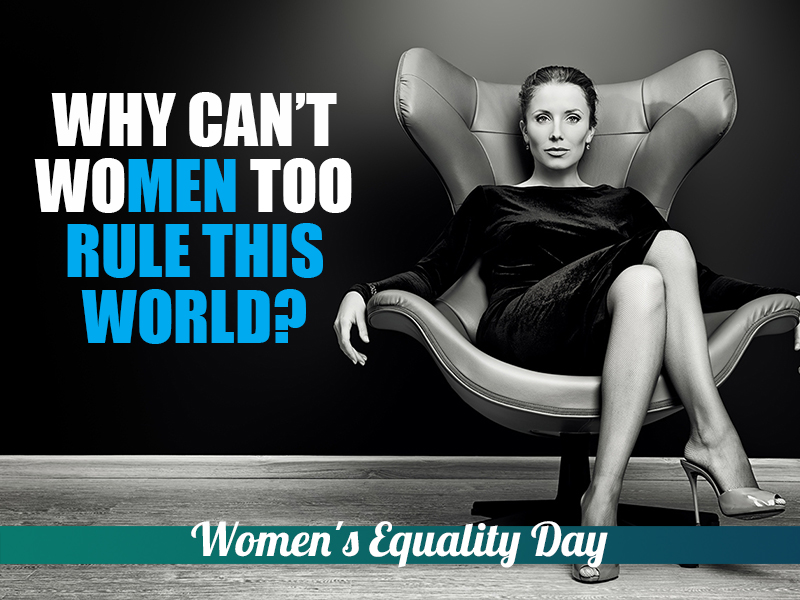 Women's Equality Day5