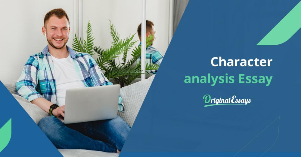 character-analysis-essay